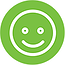 happy-face-100px