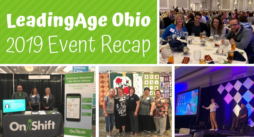 Blog-LeadingAge-Event-Recap