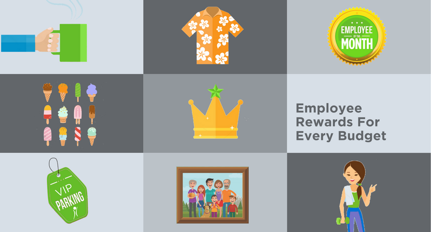 Employee-Rewards-For-Every-Budget