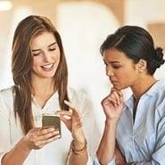 employee financial wellness software