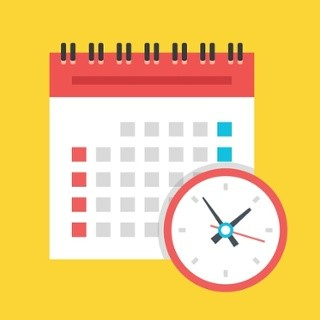 scheduling to help attract and retain workers