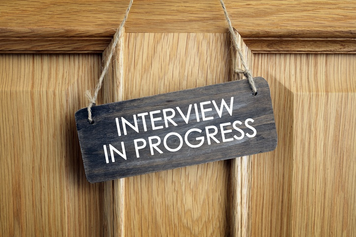 An Employee Retention Game Changer: The Stay Interview