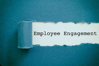 employee-engagement-requires-systematic-approach.jpg