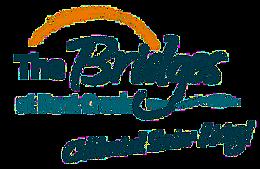 Bridges at Bent Creek Logo