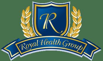 Royal Health Group Logo_Square_v3