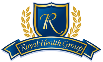 Royal Health Group Logo_Square_v3