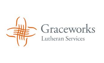 Graceworks Lutheran