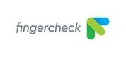 fingercheck-logo-integrations
