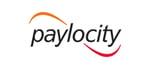 Paylocity