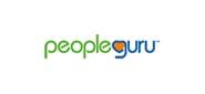 People Guru