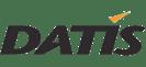 datis-logo