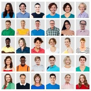 5g-workforce-senior-living.jpg