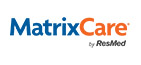 matrix-care-logo-2019
