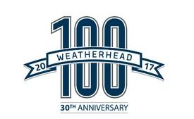 weatherhead-100-2017