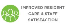 improved-care-staffing