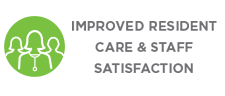 improved-care-staffing