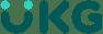 integration-logo-ukg