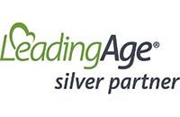 Leading Age Annual