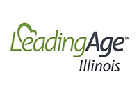 leadingage-annual-illinois-2019