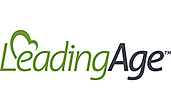 leadingage-summit-2019
