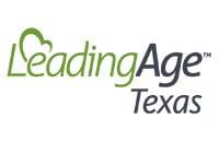 Leading Age Texas