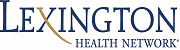 Lexington Health Network
