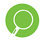 management-visibility-green-icon-100px