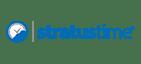 Nettime Logo