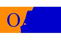 OALA Fall Conference 2018
