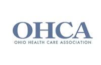 OHCA Convention 2019