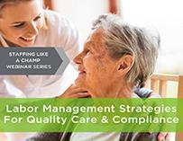 Labor compliance and strategies on-demand webinar