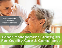 Labor compliance and strategies on-demand webinar