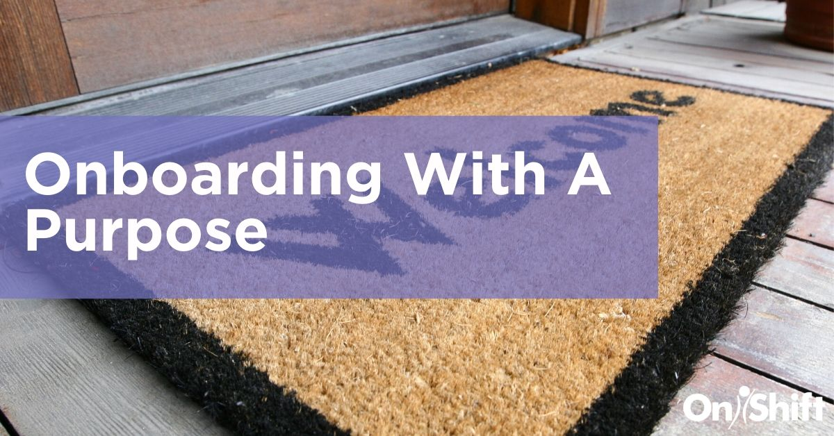 onboarding with a purpose_web_resource