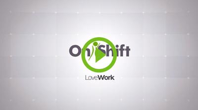 OnShift love work