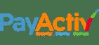 payactiv-logo-250px