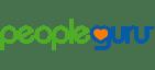 PeopleGuru Logo