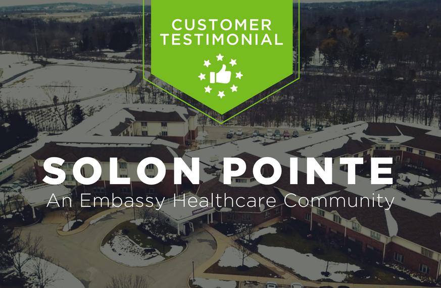 solon-pointe-testimonial (1)