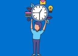 time-theft-resource-blog