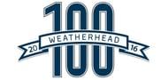 Weatherhead 100 2016