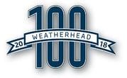 Weatherhead 100 2018