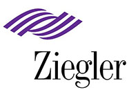 Ziegler CFO Conferences