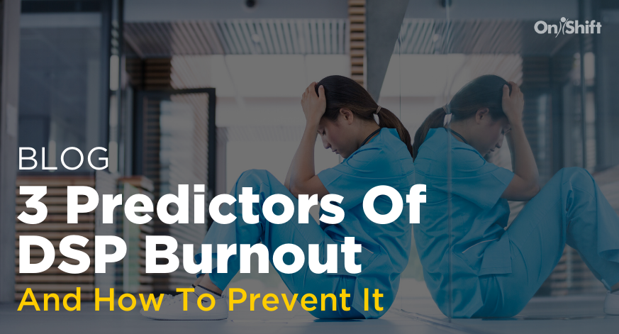 Blog-3-Predictors-Of-DSP-Burnout (1)