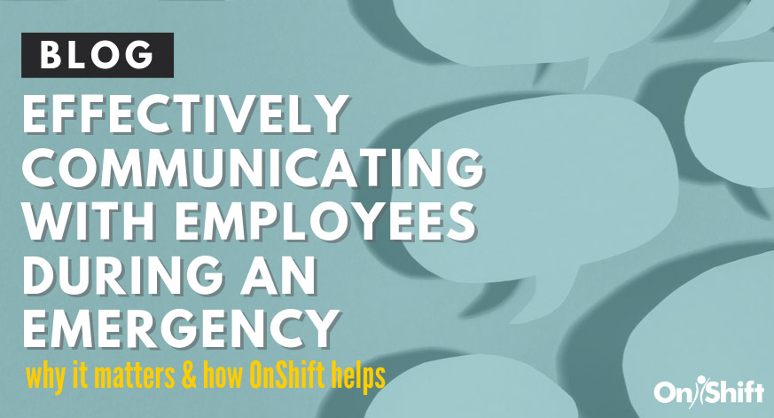 Communicating-With-Employees-During-An-Emergency