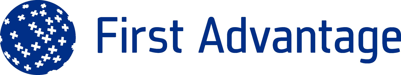 FADV_Logo_Navy_no_tagline_-1[2]