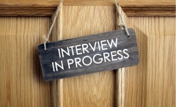 An Employee Retention Game-Changer: The Stay Interview