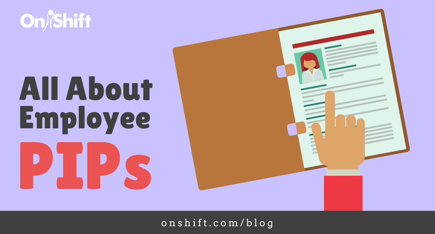 Everything-you-need-to-know-about-employee-performance-improvement-plans