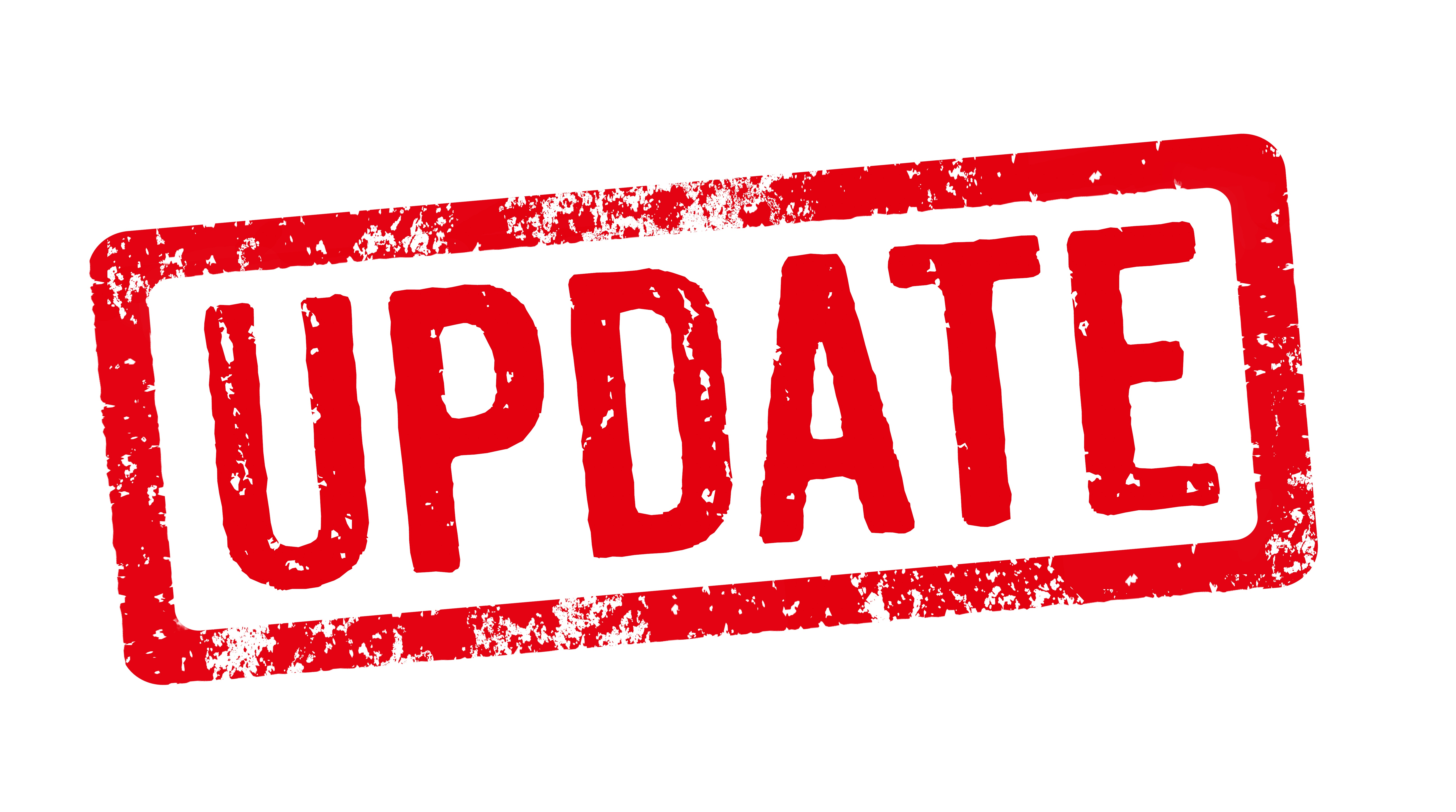 Pbj Update Suppressed Star Ratings Tracking Turnover Amp More