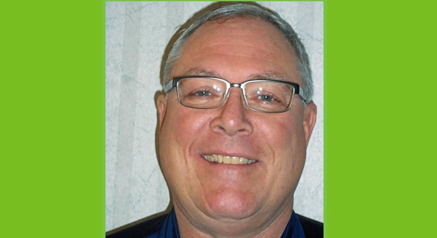 Profile of a Superstar Scheduler: Jeff Kelley of Lanfair Center