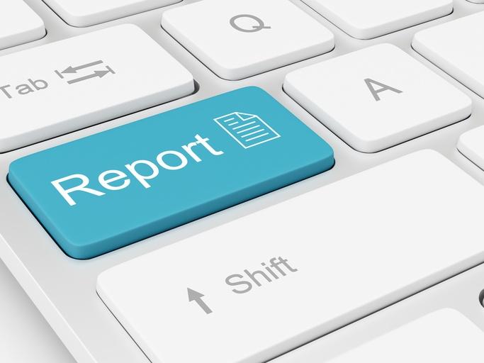 REPORT: SNFs Decrease Deficiencies Despite Staffing Struggles