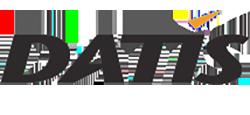 datis-logo-1